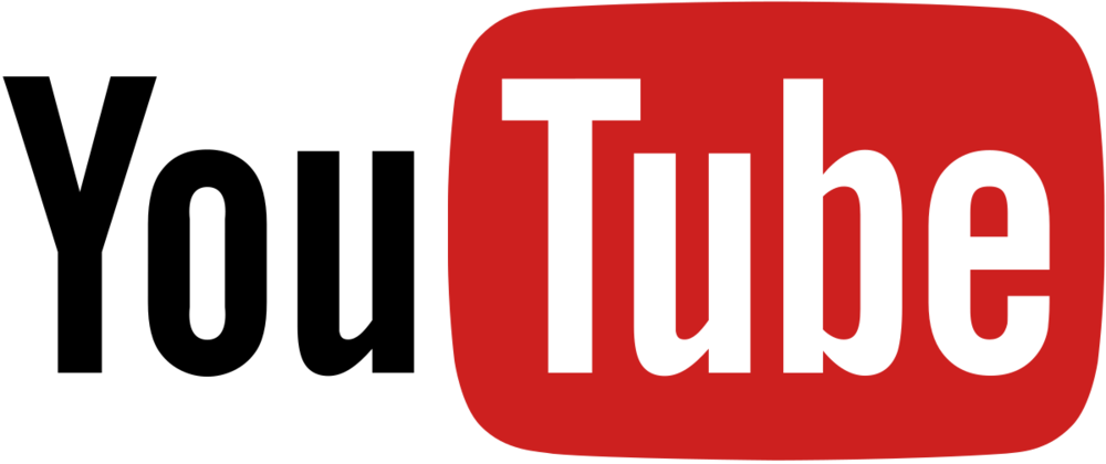 1200px-YouTube_logo_2015.svg.png